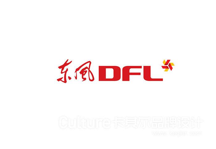 01东风油品集团品牌形象及包装设计 (01).jpg