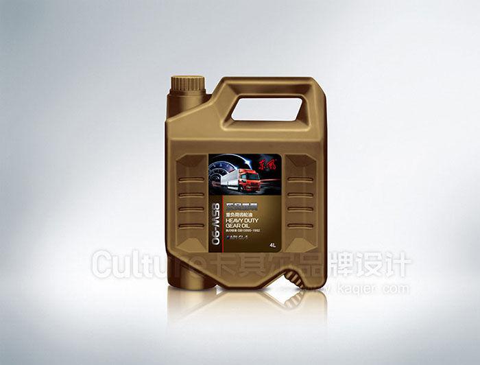 01东风油品集团品牌形象及包装设计 (15).jpg
