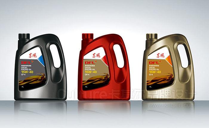 01东风油品集团品牌形象及包装设计 (09).jpg