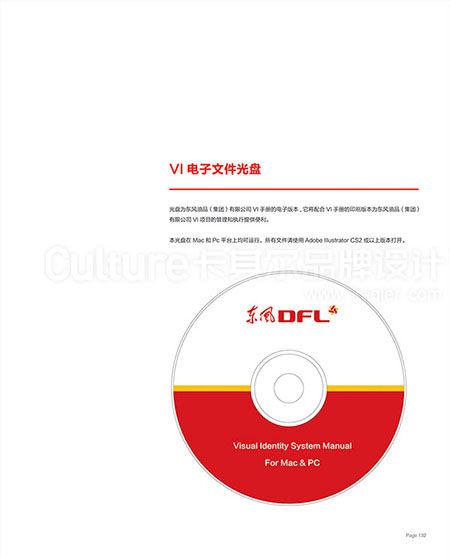 01东风油品集团品牌形象及包装设计 (07).jpg
