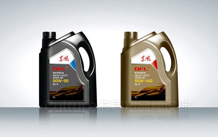 01东风油品集团品牌形象及包装设计 (10).jpg