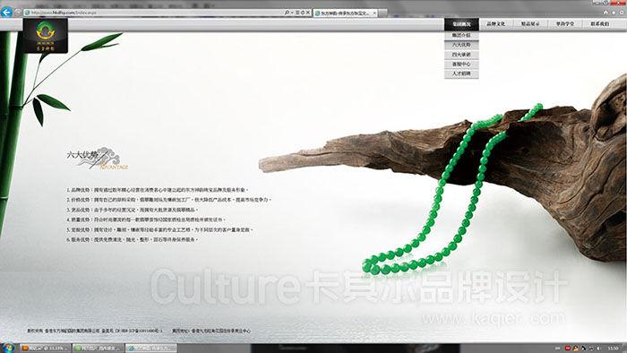 08东方神韵宣传品设计 (13).jpg
