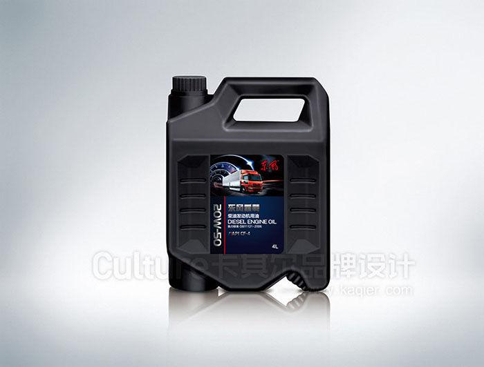 01东风油品集团品牌形象及包装设计 (14).jpg