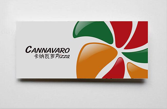 卡纳瓦罗-02.jpg