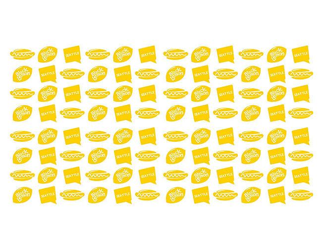 黑柠檬-06.jpg