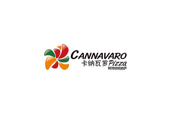 卡纳瓦罗-01.jpg