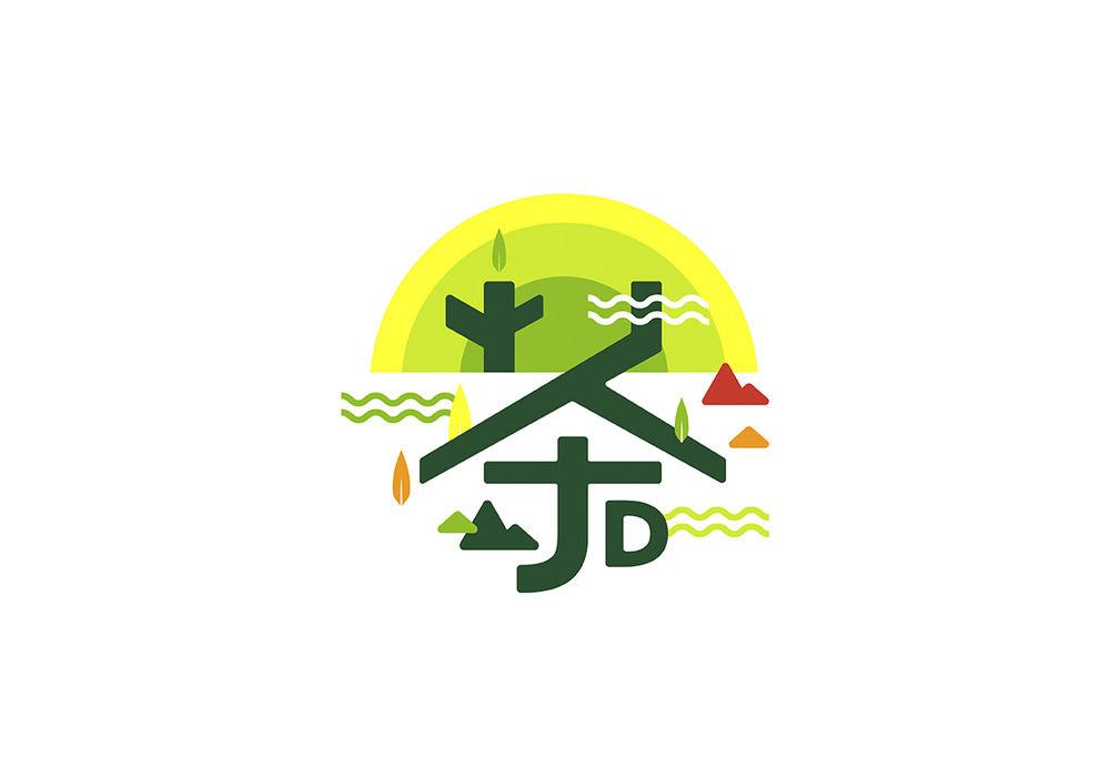 三智案例:京东秋茶节视觉设计2.jpg