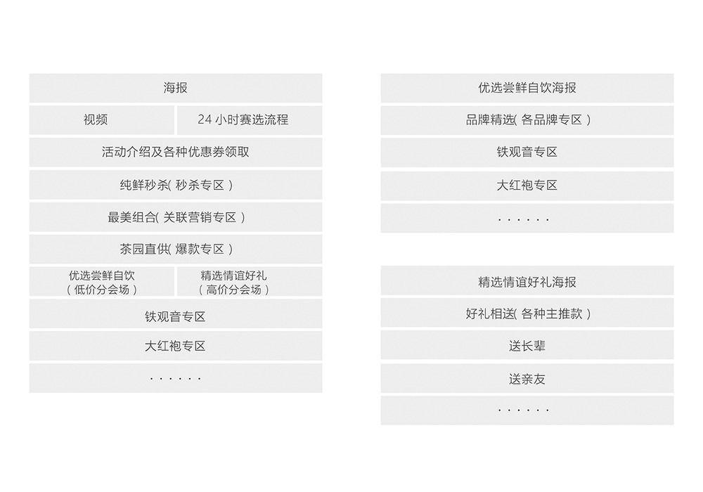 三智案例:京东秋茶节视觉设计13.jpg