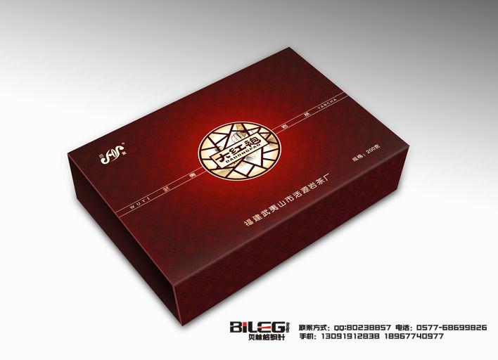 精品礼盒1.jpg
