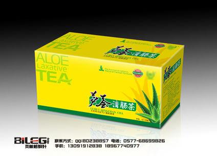 芦荟清肠茶2.jpg