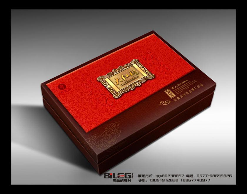 世进大红袍特种纸礼盒.jpg