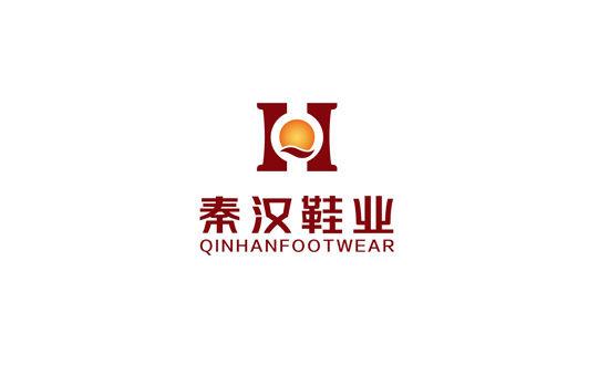 38鞋城logo.jpg