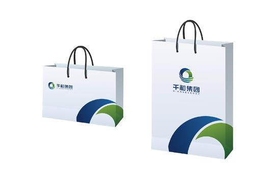19.3千和集团船务公司logo设3.jpg