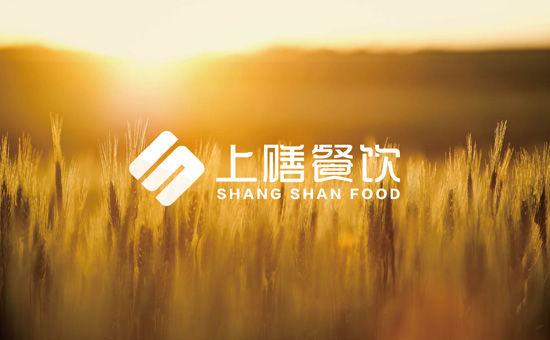 46餐饮公司logo.jpg