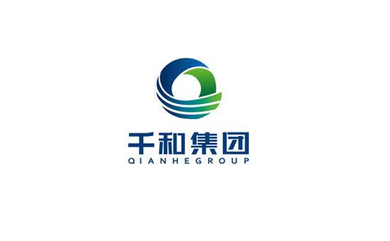 19.1千和集团船务公司logo设计.jpg