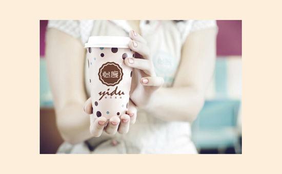 80甜品饮品logo.jpg
