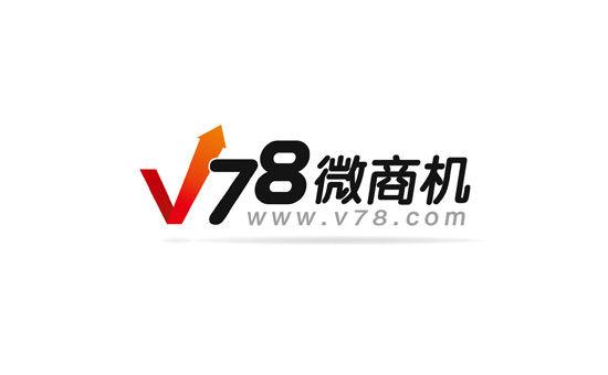 100网站logo设计.jpg