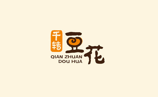 72豆花logo.jpg