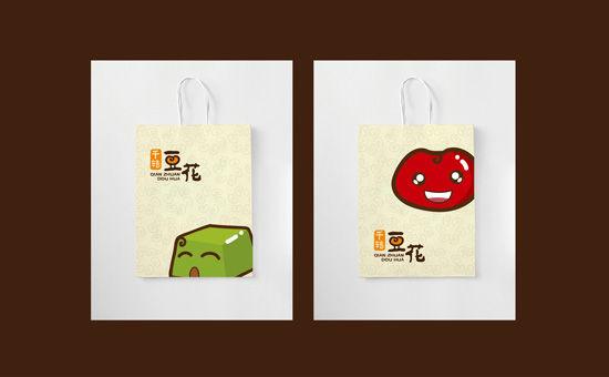 76豆花logo布袋.jpg
