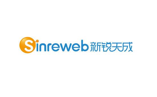 50网络科技公司.jpg