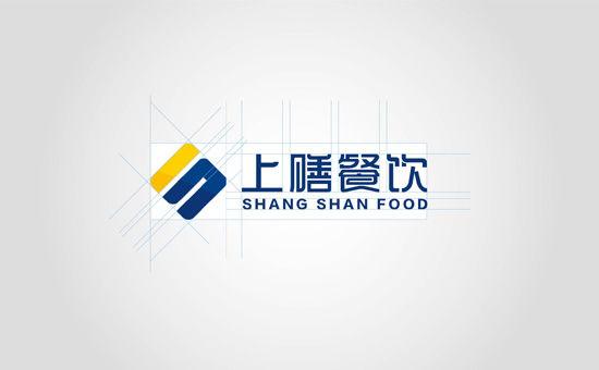 45餐饮公司logo.jpg