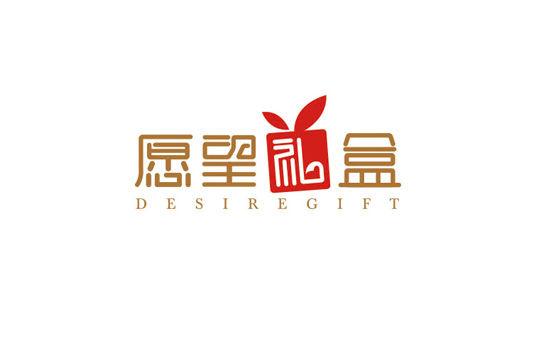 82礼盒logo.jpg