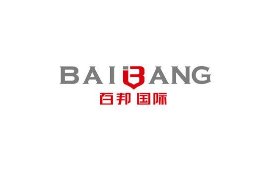 16咨询公司logo设计.jpg