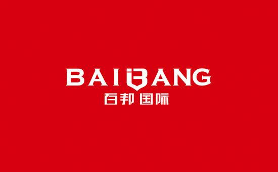 15咨询公司logo设计.jpg