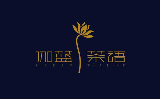 19茶馆logo设计.jpg