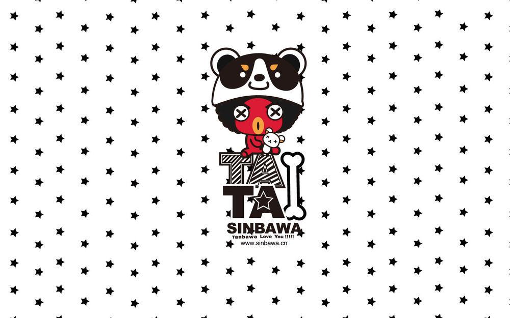 Sinbawa之Tanbawa-TATA.jpg