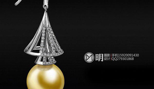 铂金镶珠宝珍珠(白色)珠宝拍照.jpg