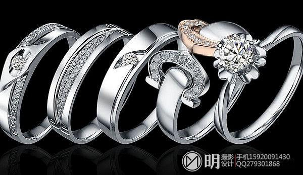 18K镶钻石珠宝摄影-1.jpg