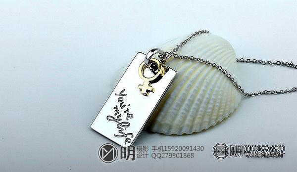 纯银产品珠宝摄影.jpg