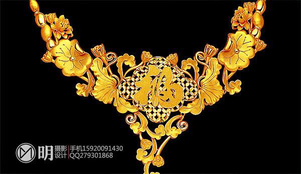 黄金套链网络图电子商务珠宝用图.jpg