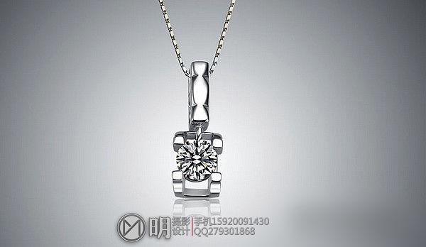 18K镶钻石珠宝摄影-2.jpg