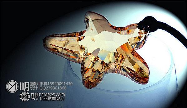 水晶吊坠珠宝摄影.jpg