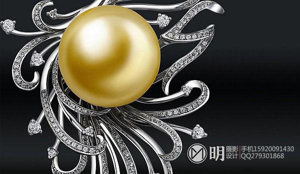 铂金镶珍珠(白色)拍照-1.jpg