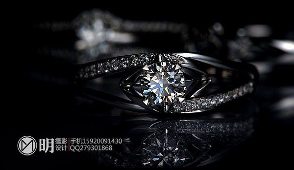 18K镶钻珠宝摄影.电子商务网络小图-4.jpg