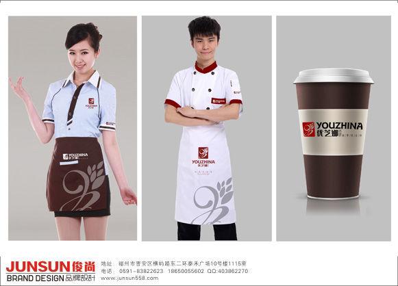 俊尚品牌设计37.jpg