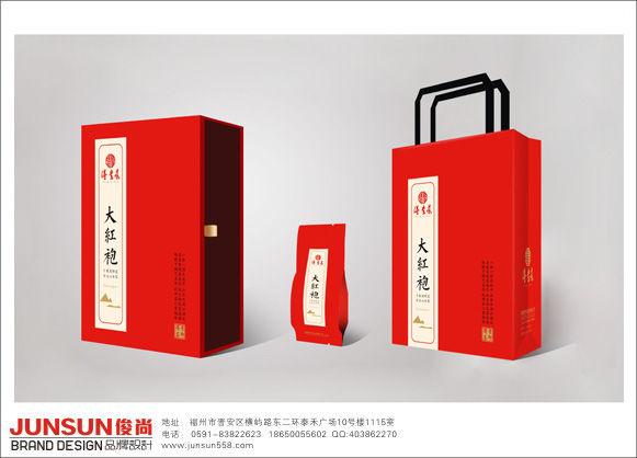 俊尚品牌设计7.jpg