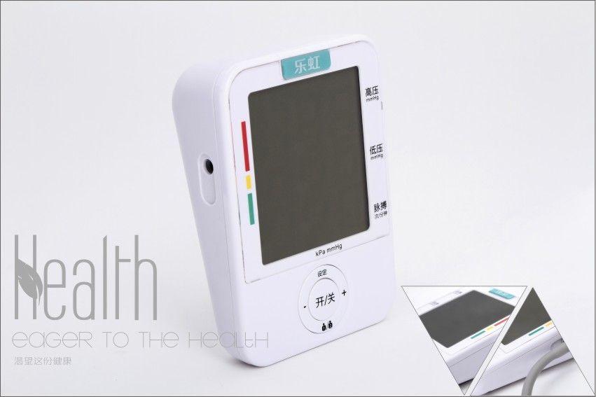 血压器-4.jpg