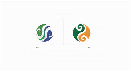 设计图分享 ps logo设计教程 > 佛教 佛珠品牌logo设计 稿件  佛教