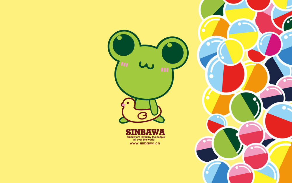 可爱Sinbawa04-1920x1200.jpg