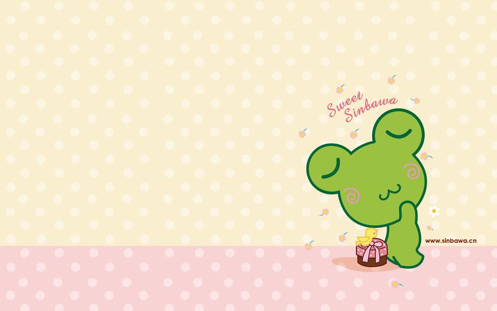 可爱Sinbawa01-1920x1200.jpg
