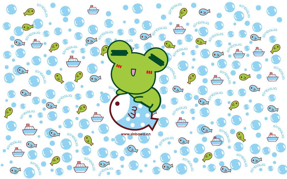 可爱Sinbawa06-1920x1200.jpg