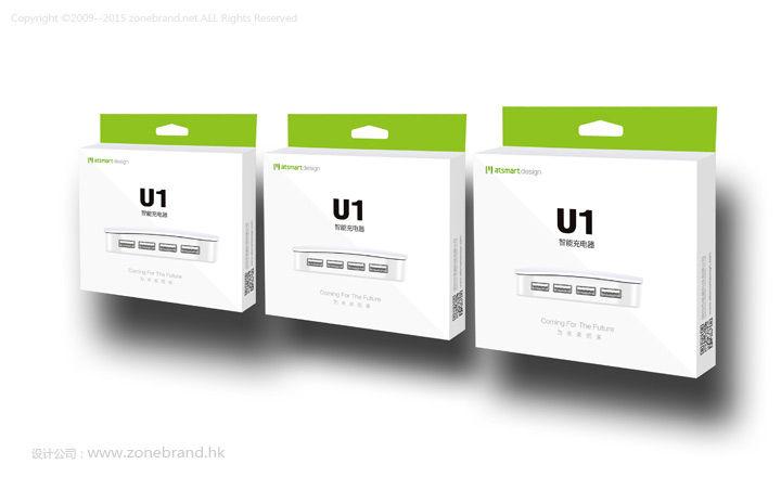 u1包装2.jpg