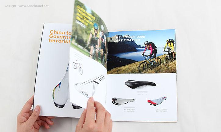东莞自行车配件14.jpg