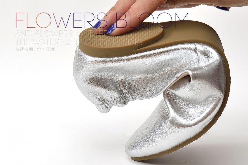 鞋子1-06.jpg