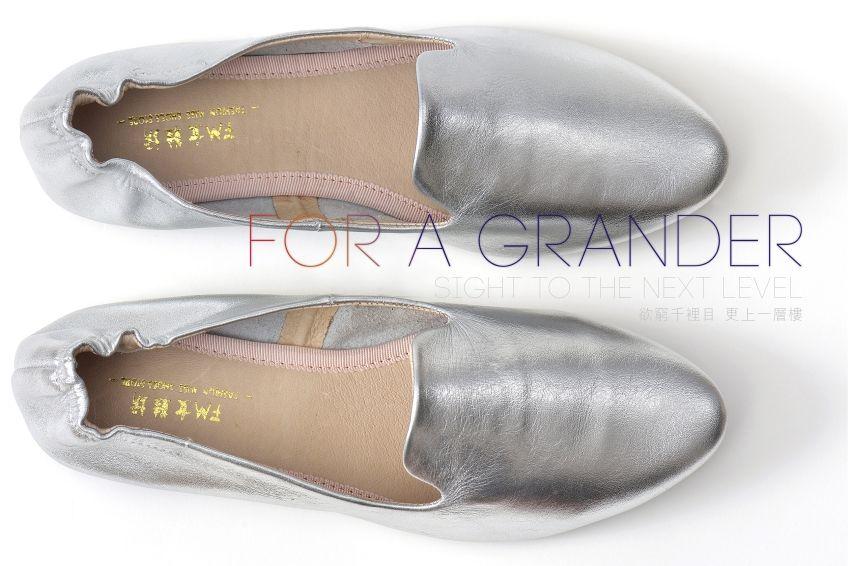 鞋子1-09.jpg