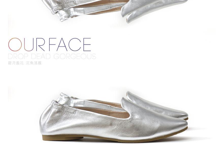 鞋子1-10.jpg
